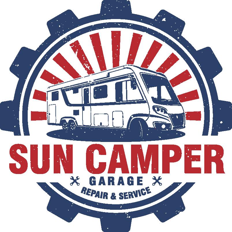 Logo_SCG_2