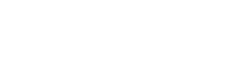 Knaus Logo_3